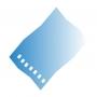 medium_407ce104-62aa-47d5-b0e5-da8762f730ee_0.jpg